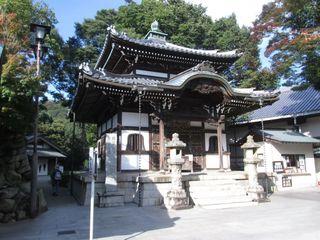 20161017_Chougo-sonshi-ji_004.jpg