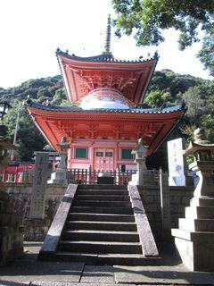 20161017_Chougo-sonshi-ji_028.jpg
