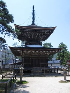 20160622_Ama-no-Hashidate_005.jpg